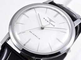 promo code 8f79d 5b649 腕時計 / 製品 | リコーエレメックス株式会社